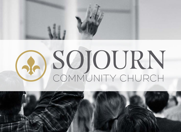 sojournfeatured