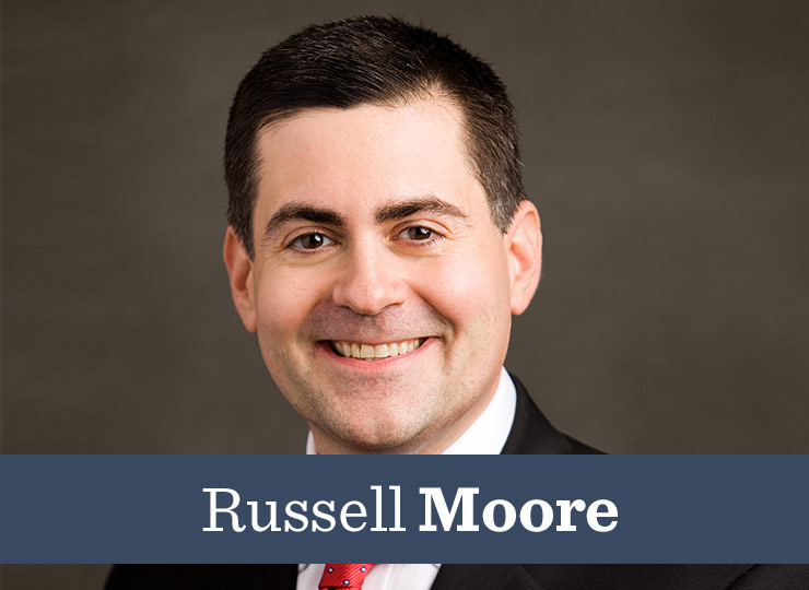 featured_russell_moore