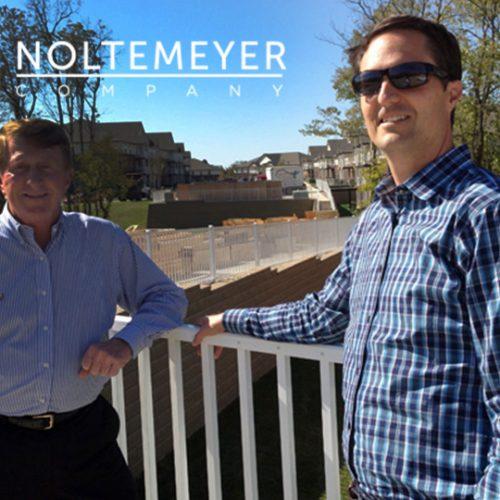 Noltemeyer Company