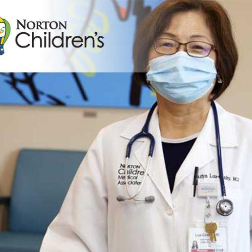Norton Children's